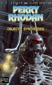 Objectif Synthoïdes