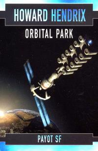 Orbital Park