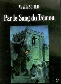 Par le sang du démon : Anders