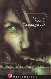 Passage. Volume 2