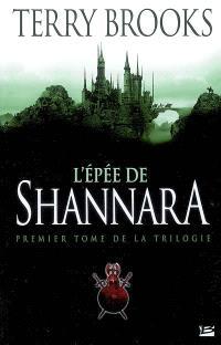 Shannara. Volume 1, L'épée de Shannara