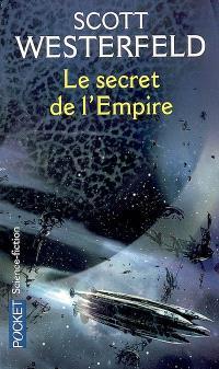 Succession. Volume 2, Le secret de l'Empire