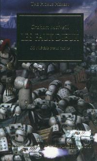 The Horus heresy. Volume 2, Les faux dieux : où l'hérésie prend racine