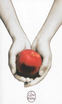 Twilight. Volume 1, Fascination