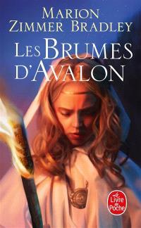 Les dames du lac. Volume 2, Les brumes d'Avalon