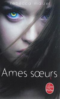 Humaine. Volume 2, Ames soeurs