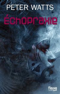 Echopraxie