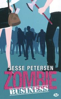 Zombie business. Volume 2