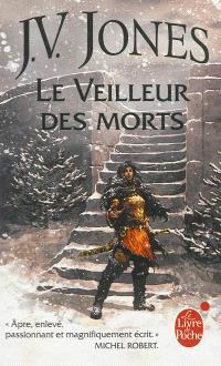 L'épée des ombres. Volume 4, Le veilleur des morts