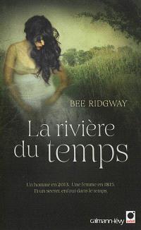 La rivière du temps