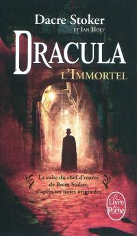 Dracula, l'immortel