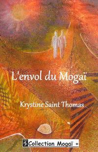 L'envol du Mogaï
