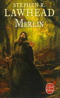 Le cycle de Pendragon. Volume 2, Merlin