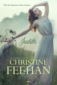 Les soeurs de coeur. Volume 2, Judith