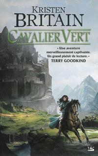 Cavalier vert. Volume 1