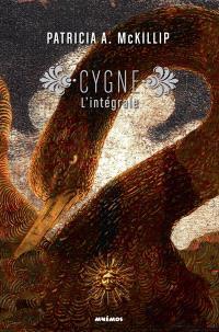 Cygne : l'intégrale