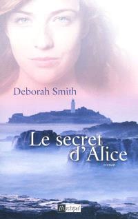 Le secret d'Alice