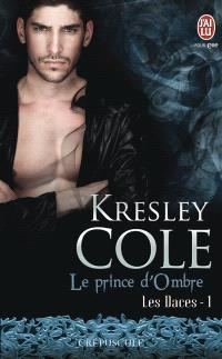 Les Daces. Volume 1, Le prince d'Ombre