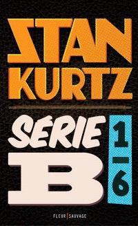 Série B. Volume 1