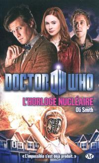 Doctor Who, L'horloge nucléaire