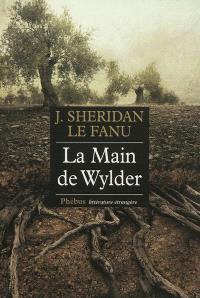 La main de Wylder