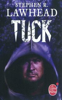 Le roi corbeau. Volume 3, Tuck