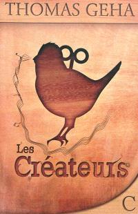 Les créateurs