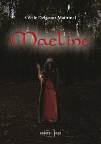 Maeline