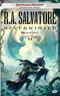 Neverwinter. Volume 2