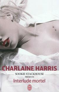 Sookie Stackhouse présente, Interlude mortel
