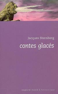 Contes glacés