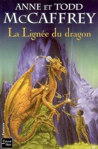 La lignée du dragon