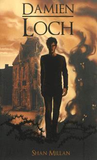 Damien Loch. Volume 1