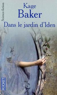Dans le jardin d'Iden