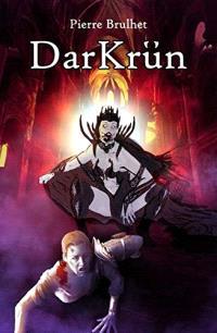 Darkrün