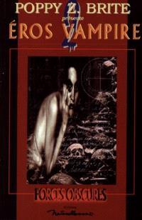 Eros vampire. Volume 2