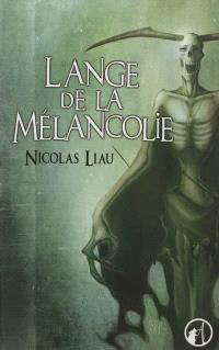 L'ange de la mélancolie
