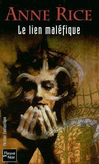 La saga des sorcières. Volume 1, Le lien maléfique