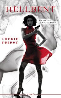 Les dossiers Cheshire Red. Volume 2, Hellbent