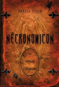 Nécronomicon
