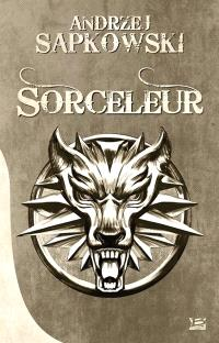 Sorceleur
