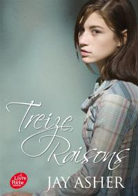 Treize raisons