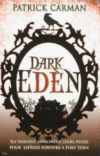 Dark Eden. Volume 1