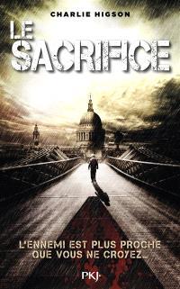 Ennemis. Volume 4, Le sacrifice