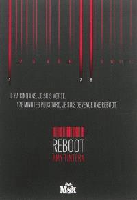 Reboot. Volume 1