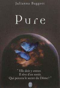 Pure. Volume 1