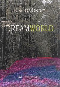 Dreamworld