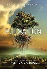 Pulsation. Volume 1