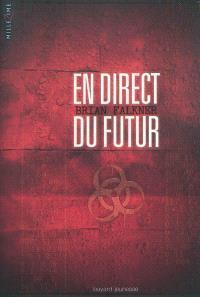 En direct du futur