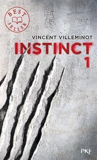 Instinct. Volume 1